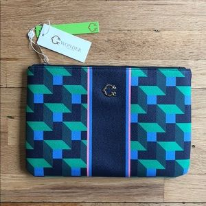 Cwonder Large Nordic Pouch